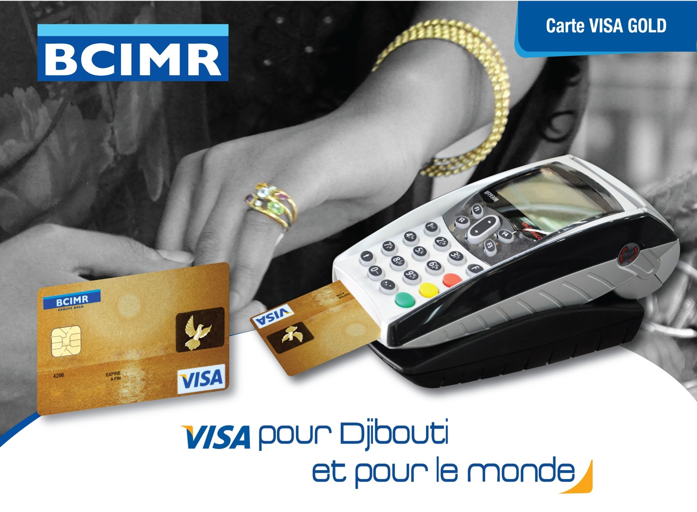 Carte_visa_gold